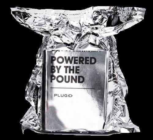 plugd-products-landing-bag-small