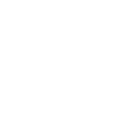 plugd-seal-icon-logo